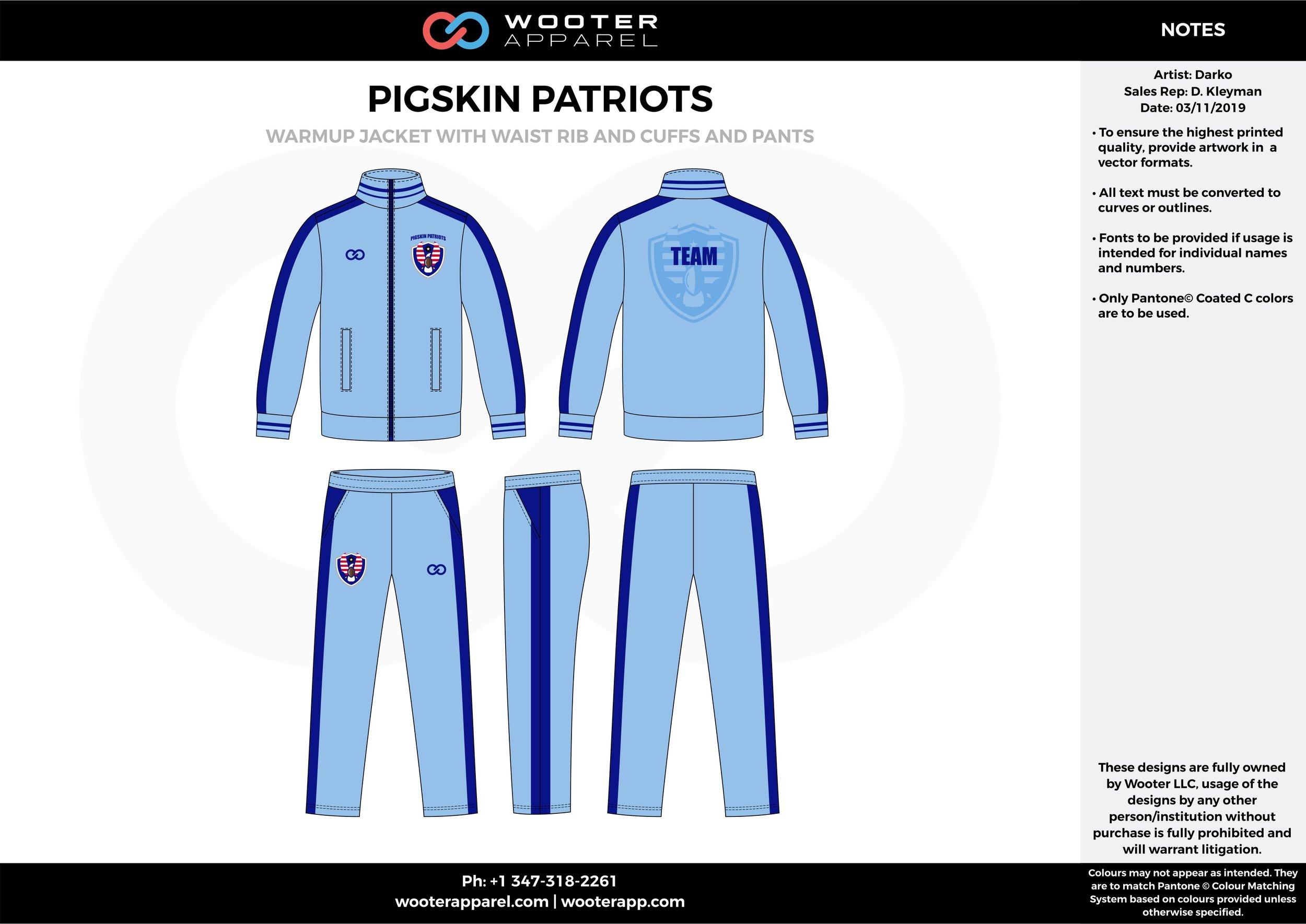 08_Pigskin Patriots Web Store.jpeg