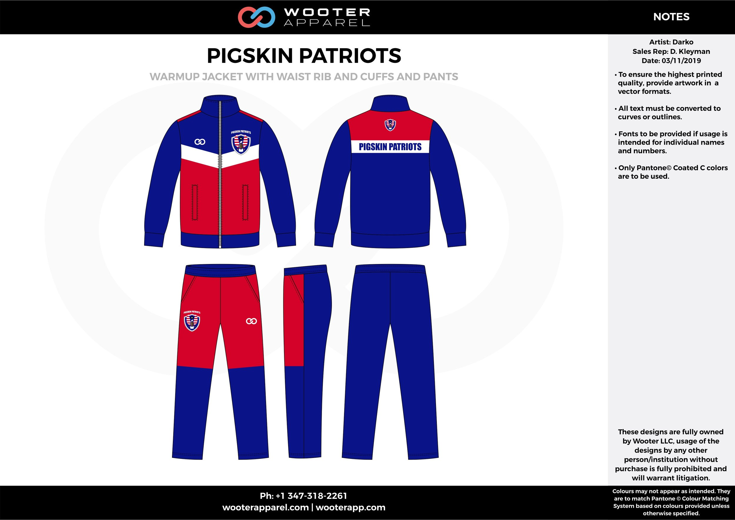 09_Pigskin Patriots Web Store.jpeg