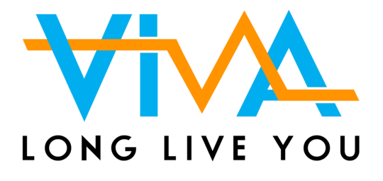 17920_VivA_Logo_RD_01_1_64425ba8-27d6-40d7-9812-dae330667a39_540x.png