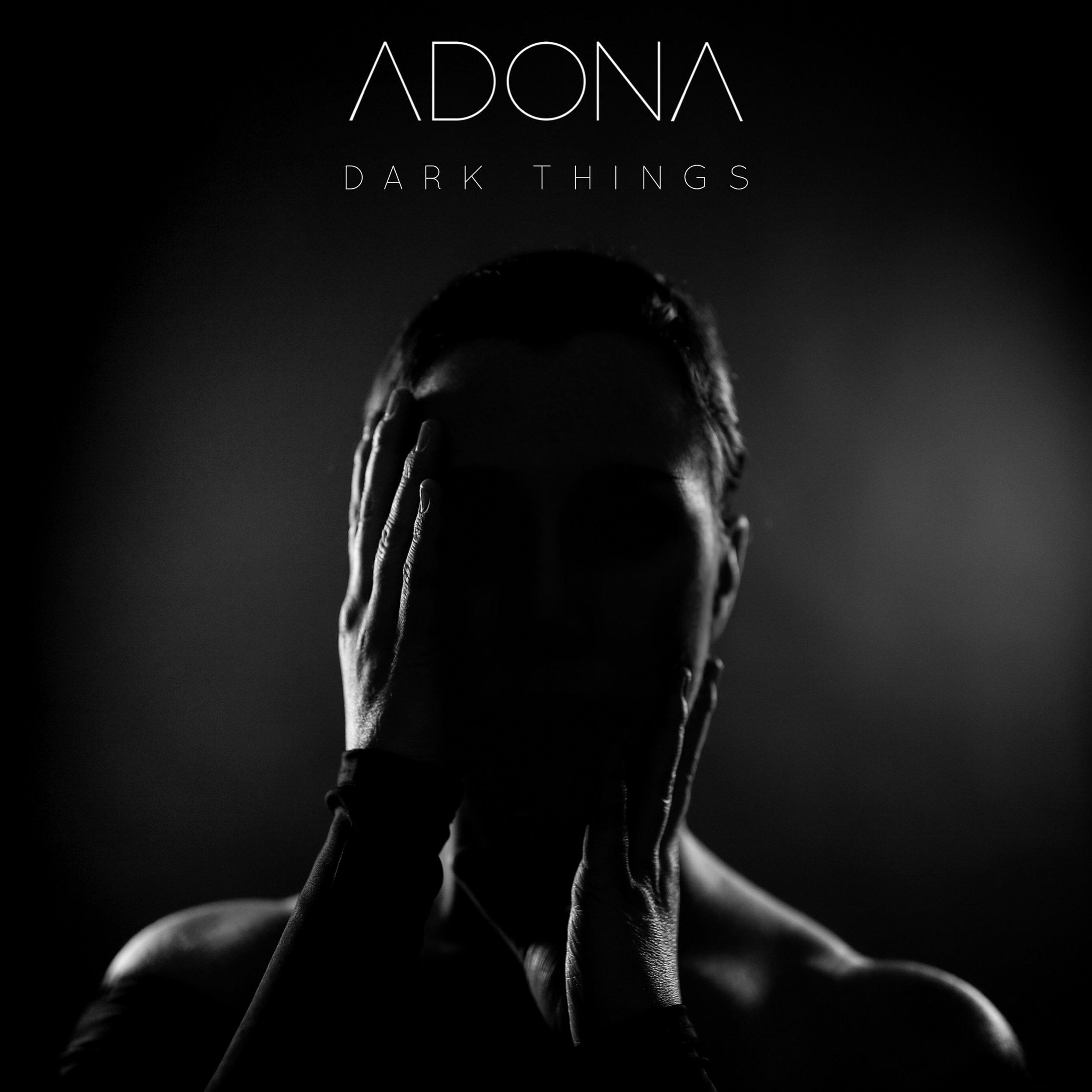 ADONA Album Cover FINAL.jpg