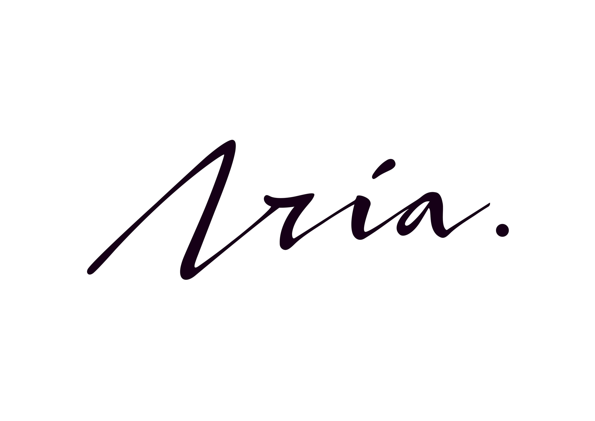 Aria_Logo.jpg