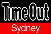 rsz_timeoutsyd-logo.jpg