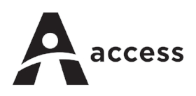 Sydney Access and Inclusion logo.jpg
