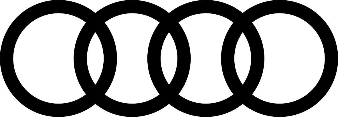 Rings_Solid-bl.png