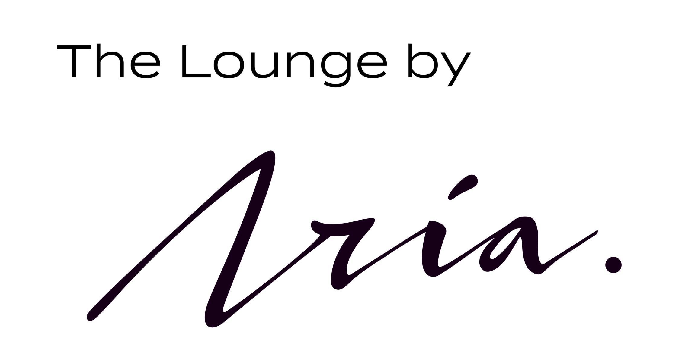 TheLoungebyAria_Logo.png