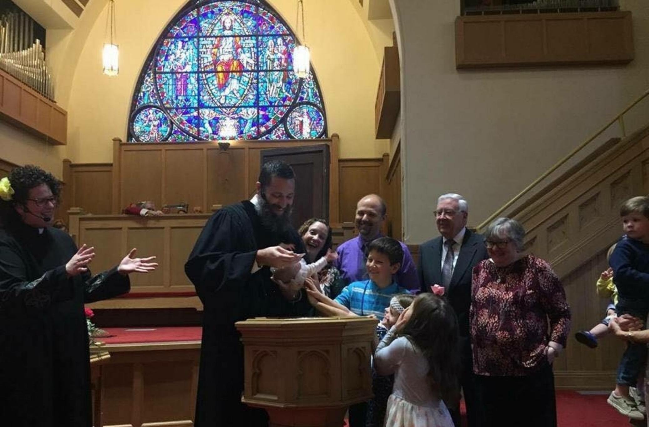 CSUMC baptism.jpg