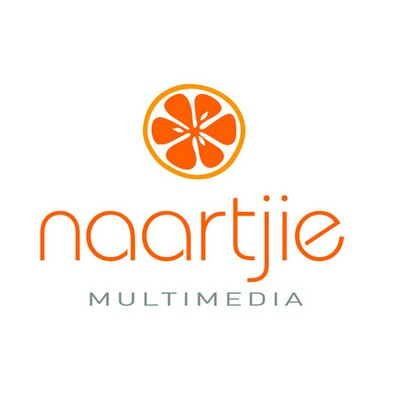 Naartjie Multimedia is a full service marketing/advertising agency located in Columbus, GA & Panama City, FL.Naartjie Multimedia is a creative content provider and marketing specialist servicing the South East. They plan & create websites, print, outdoor, TV, radio, photography, social media strategy and management, as well as media buying.