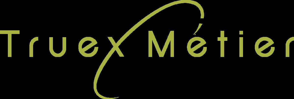 Truex_Metier_Logo.png