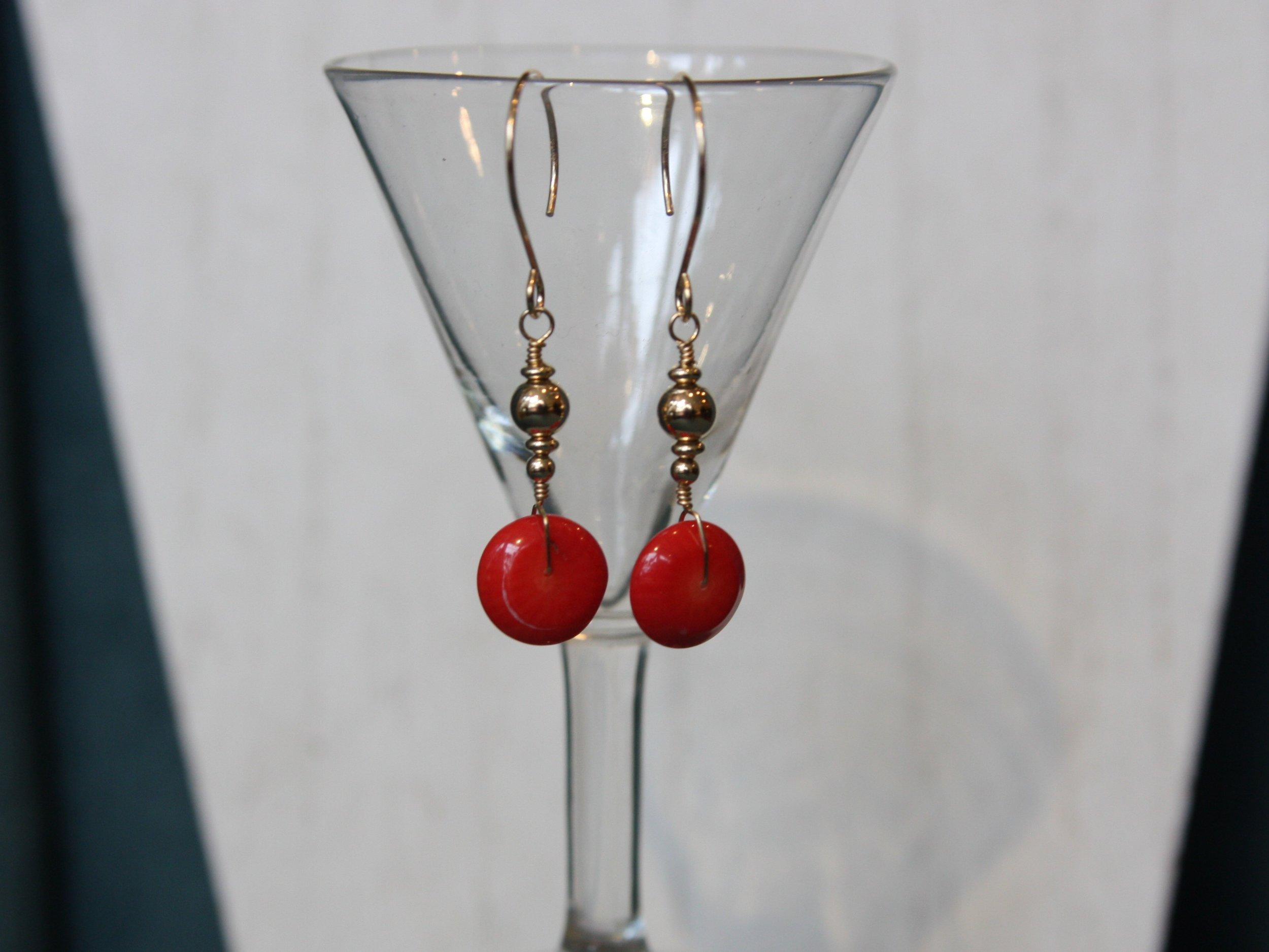 jewelry.25 (1).jpg