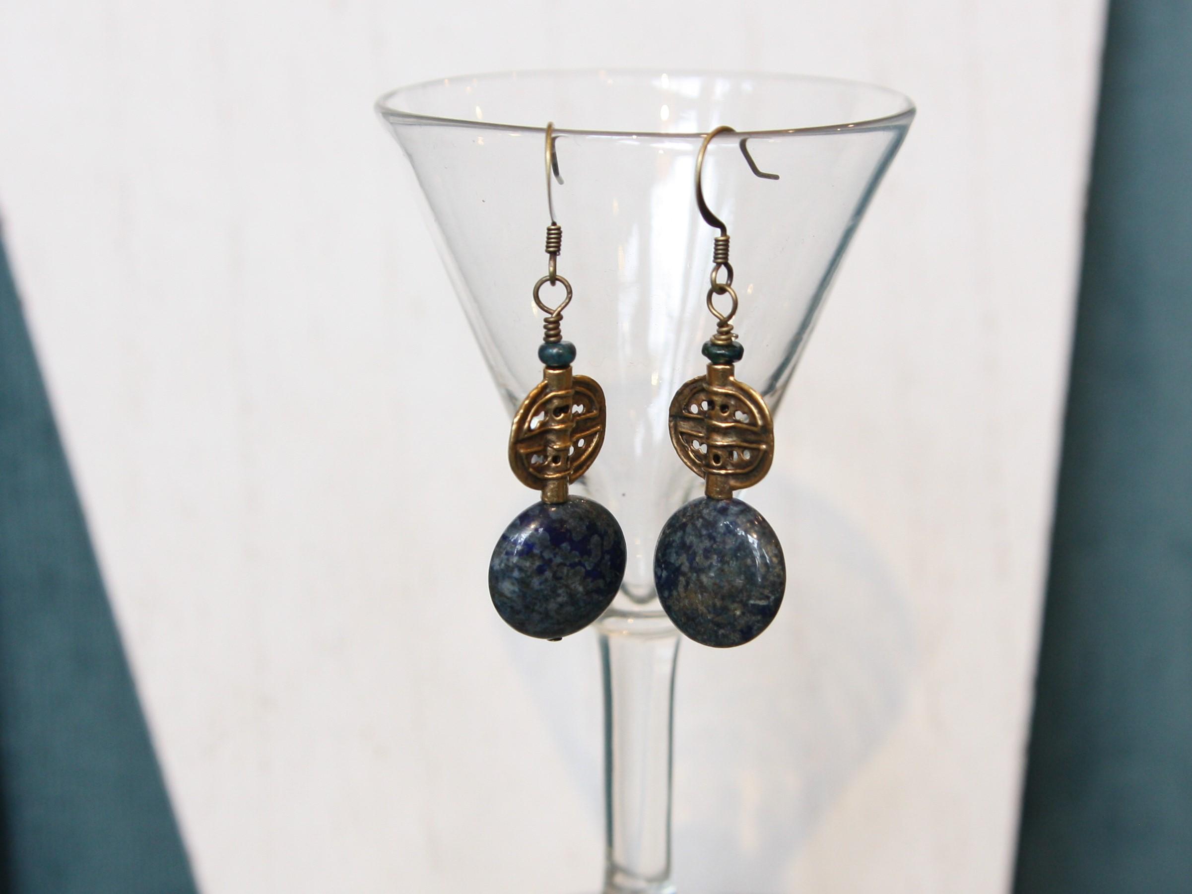 jewelry.29 (1).jpg