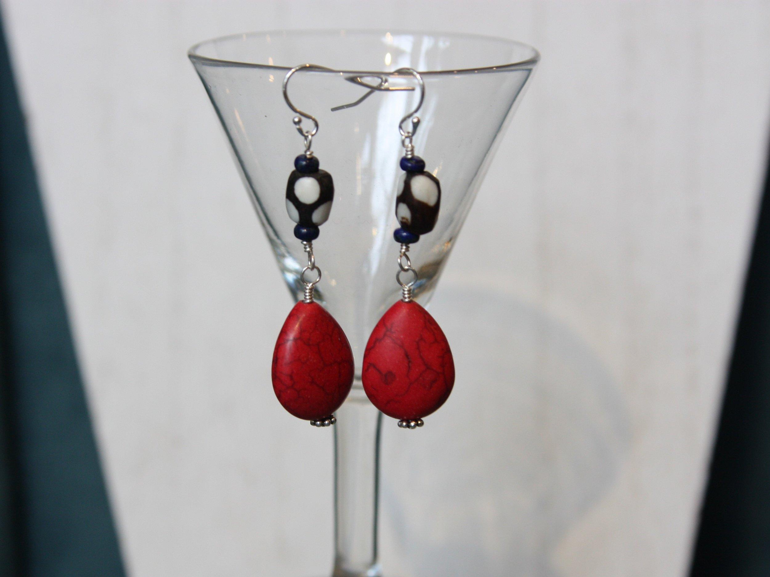jewelry.26 (1).jpg