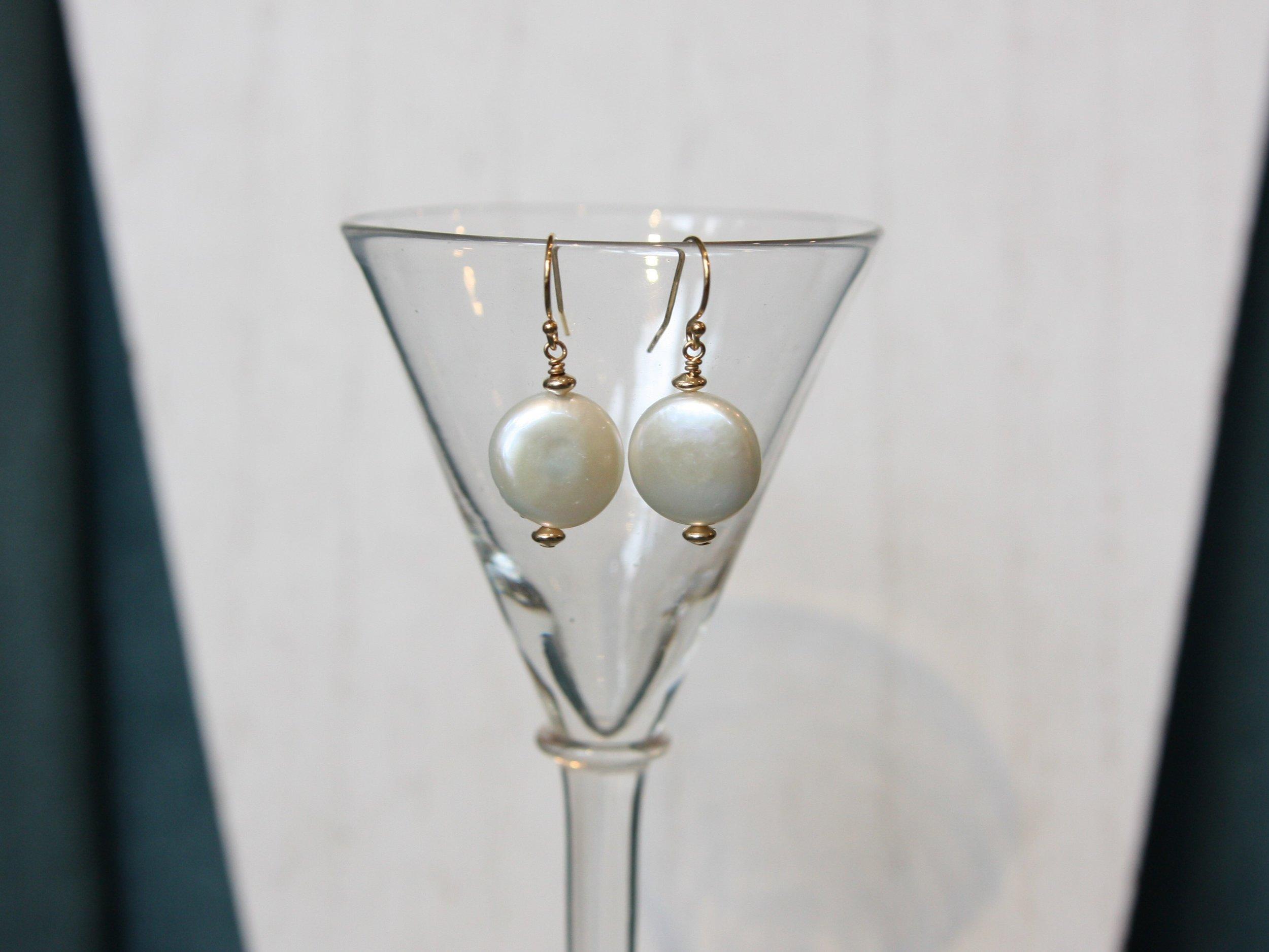 jewelry.32 (1).jpg