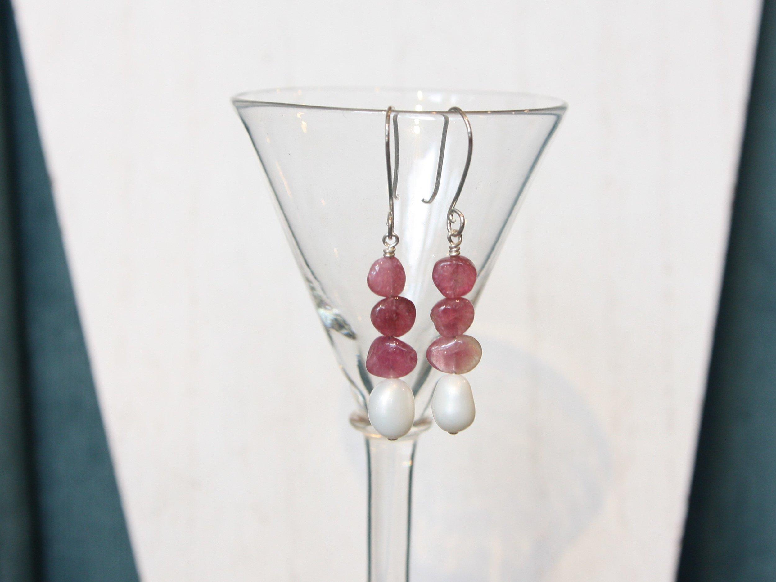 jewelry.30 (1).jpg