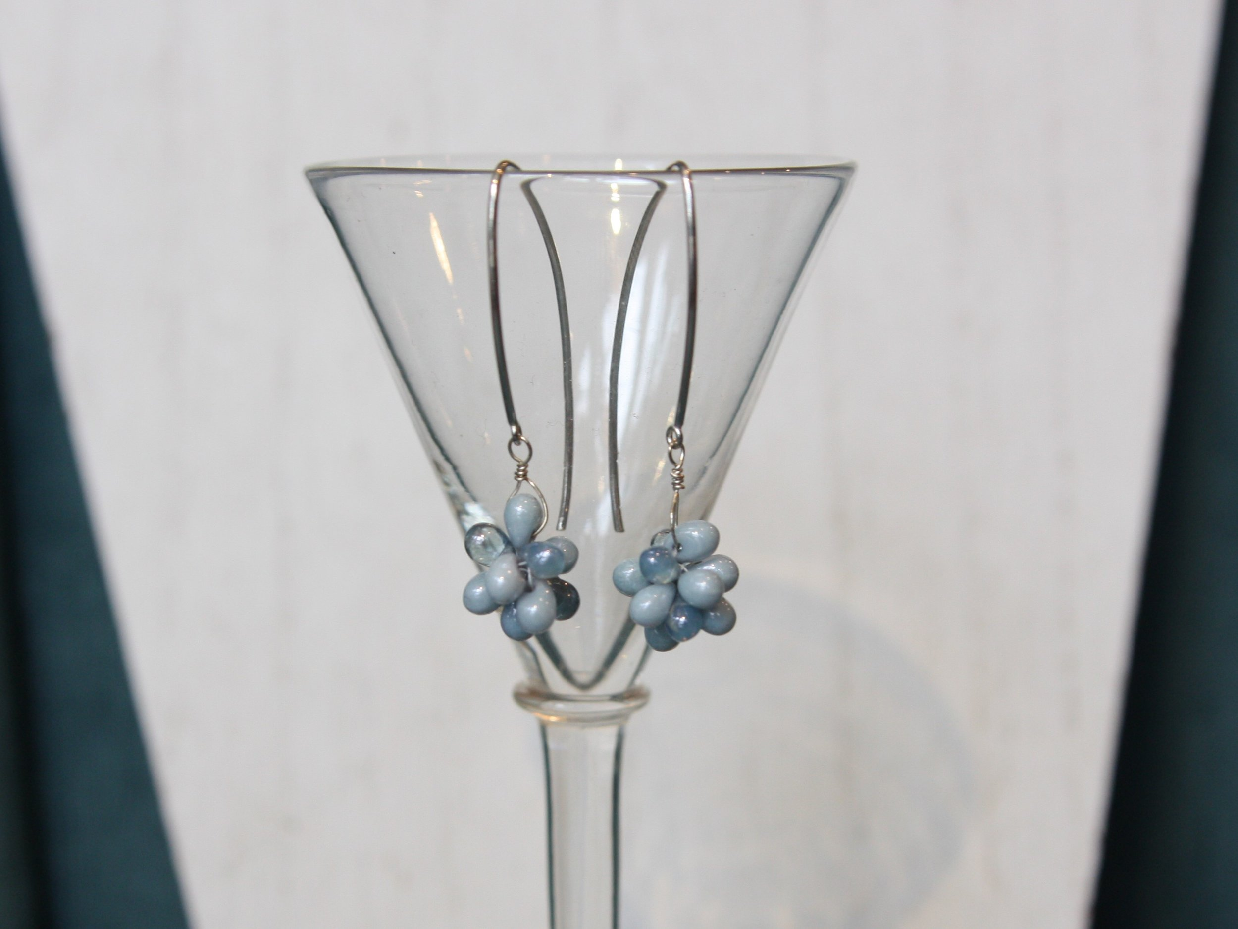 jewelry.31 (1).jpg
