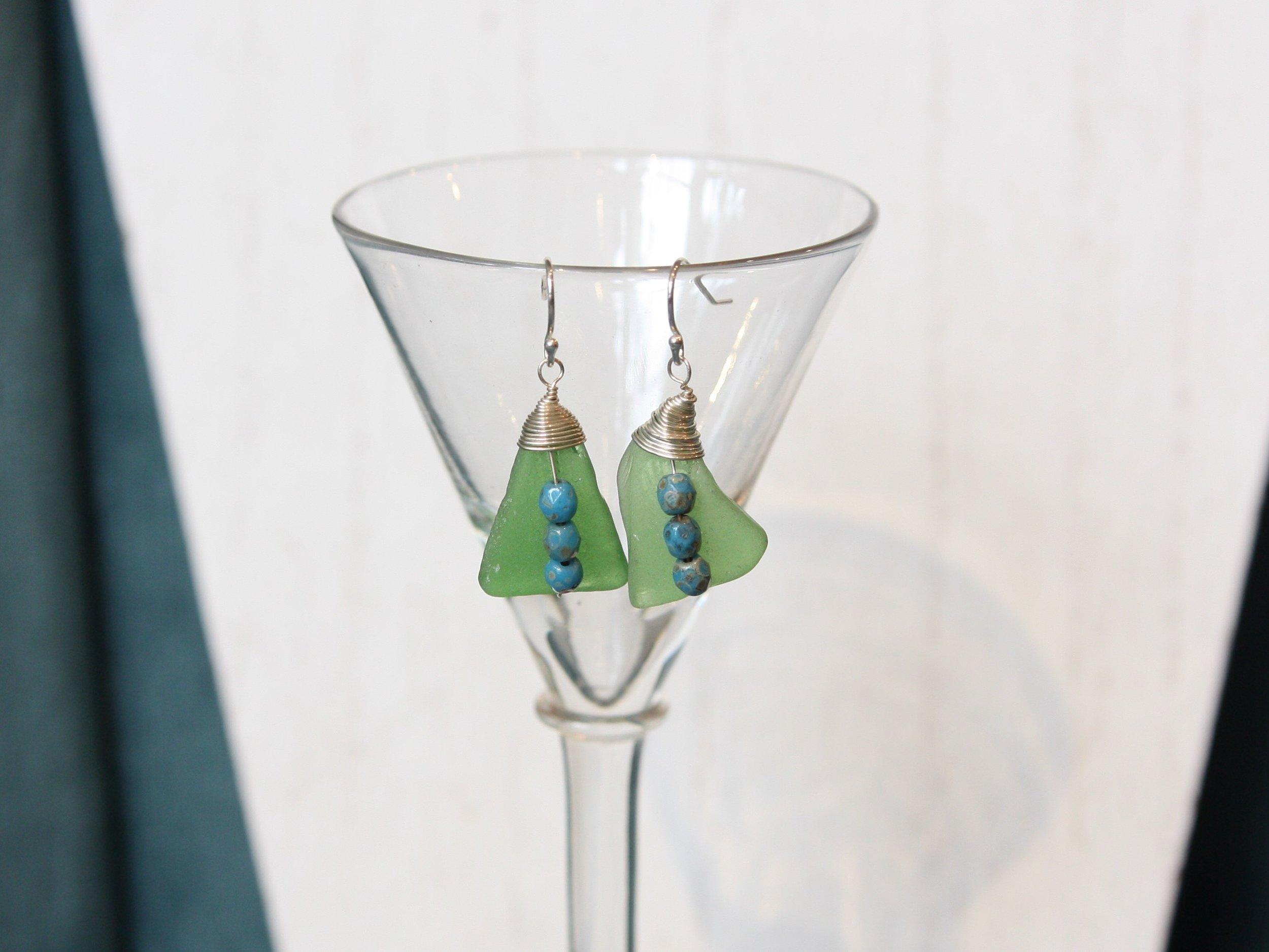 jewelry.34 (1).jpg