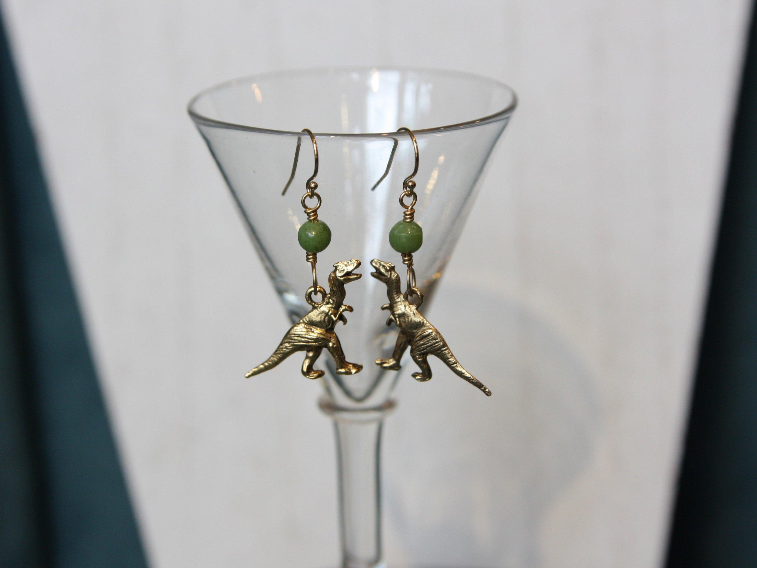 jewelry.22.jpg