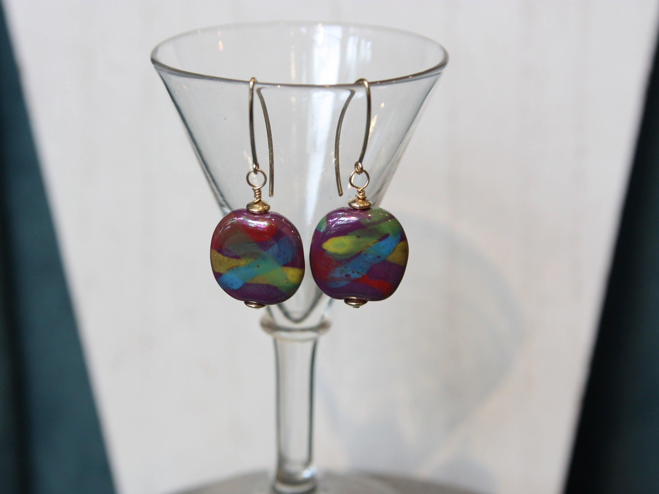 jewelry.24.jpg