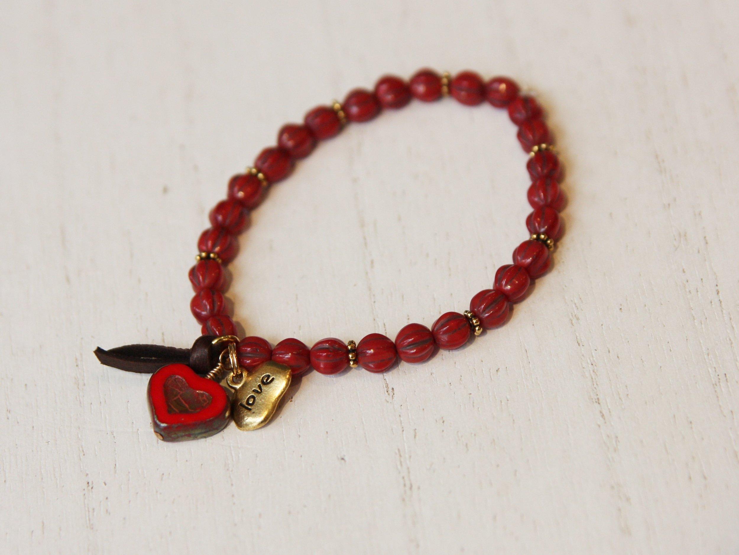 jewelry.9 (1).jpg