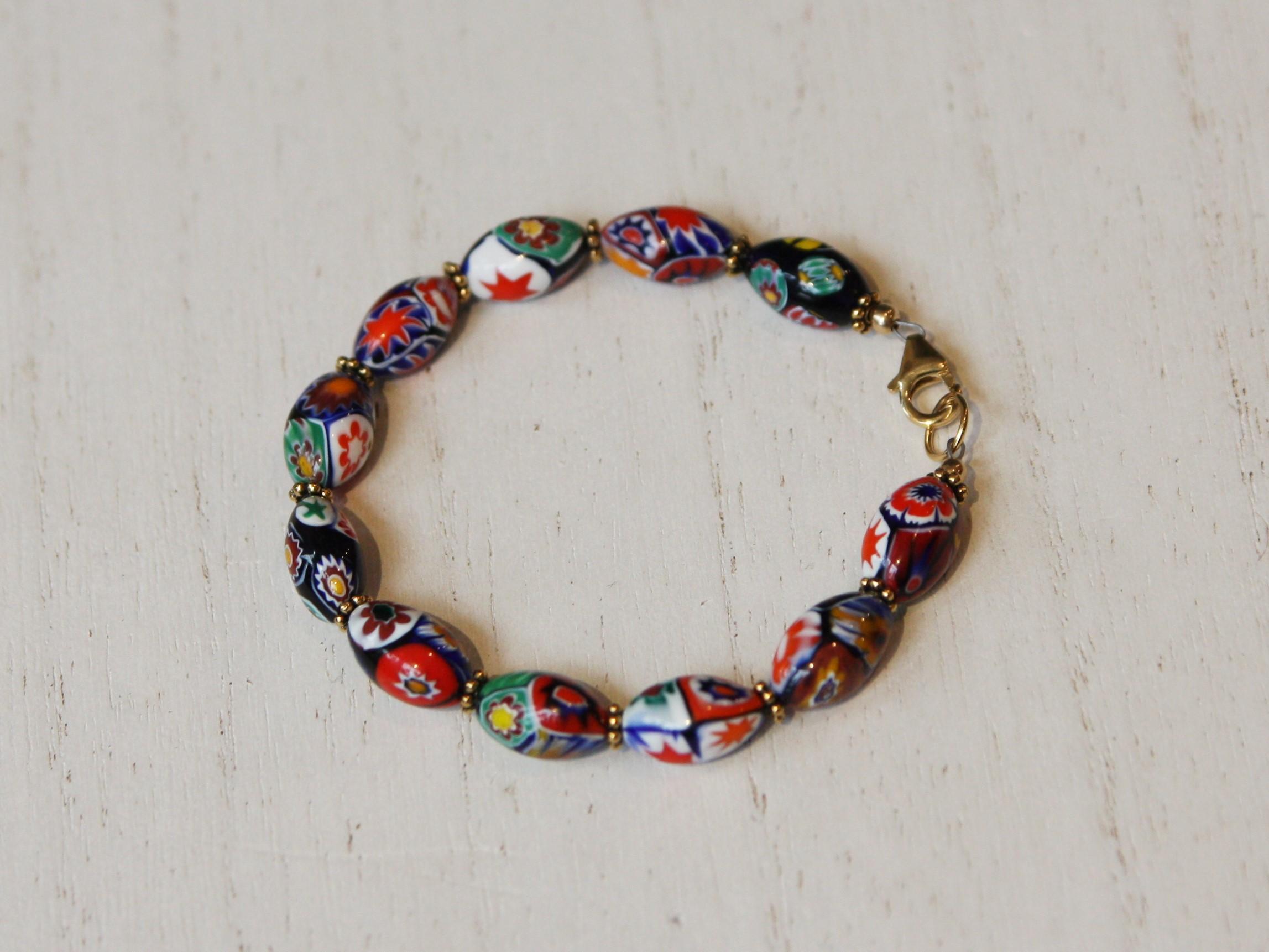 jewelry.8.jpg