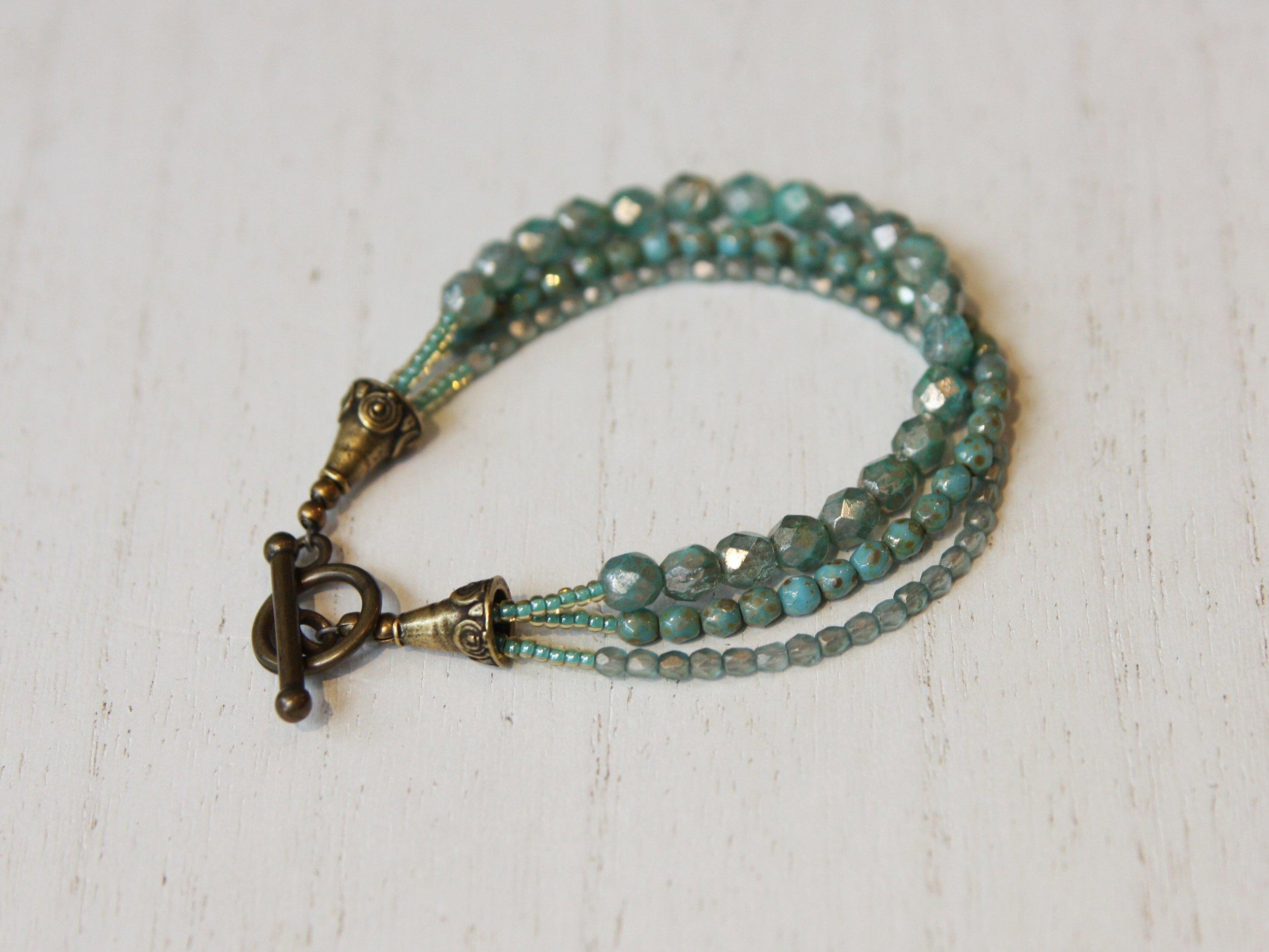 jewelry.10.jpg