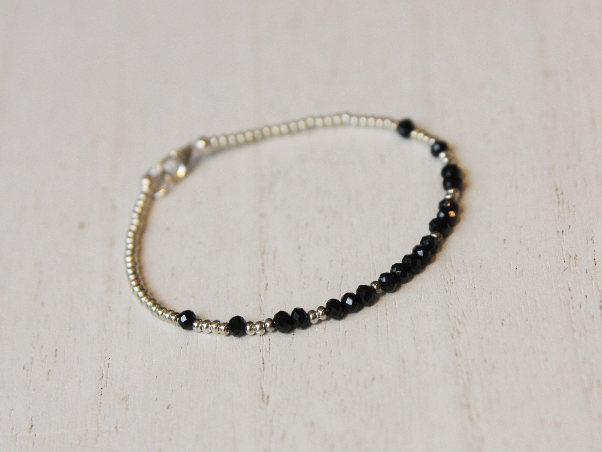 jewelry.12.jpg