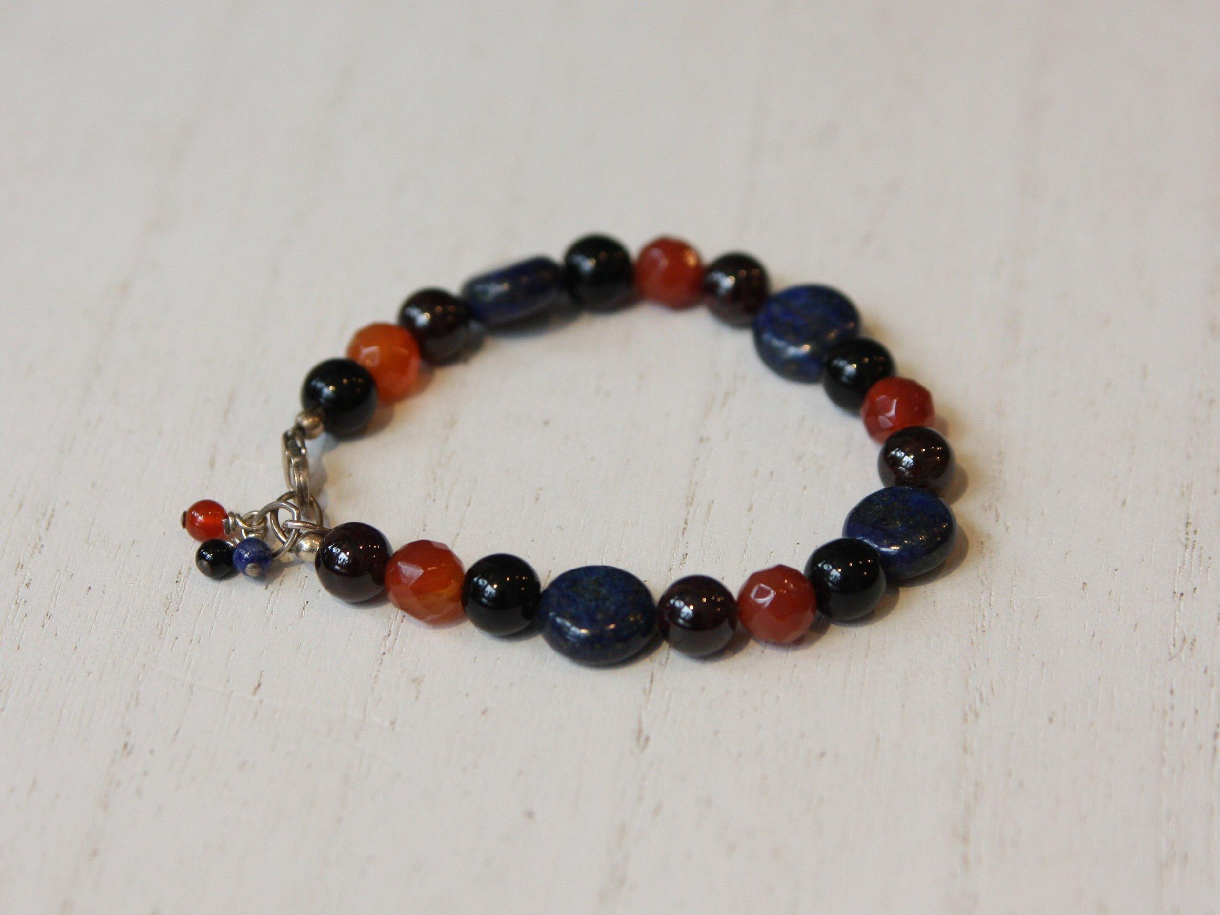 jewelry.13.jpg