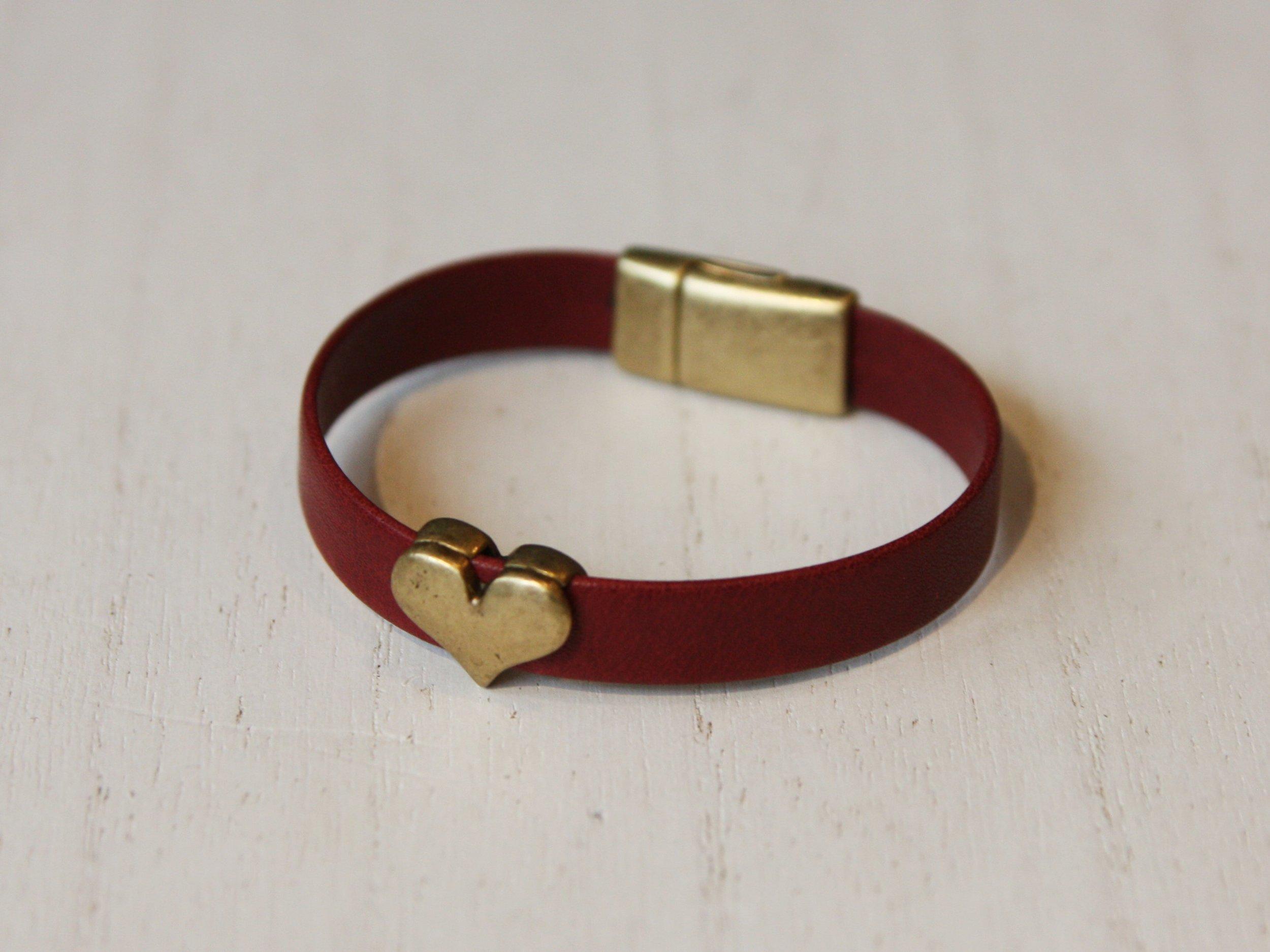 jewelry.14.jpg