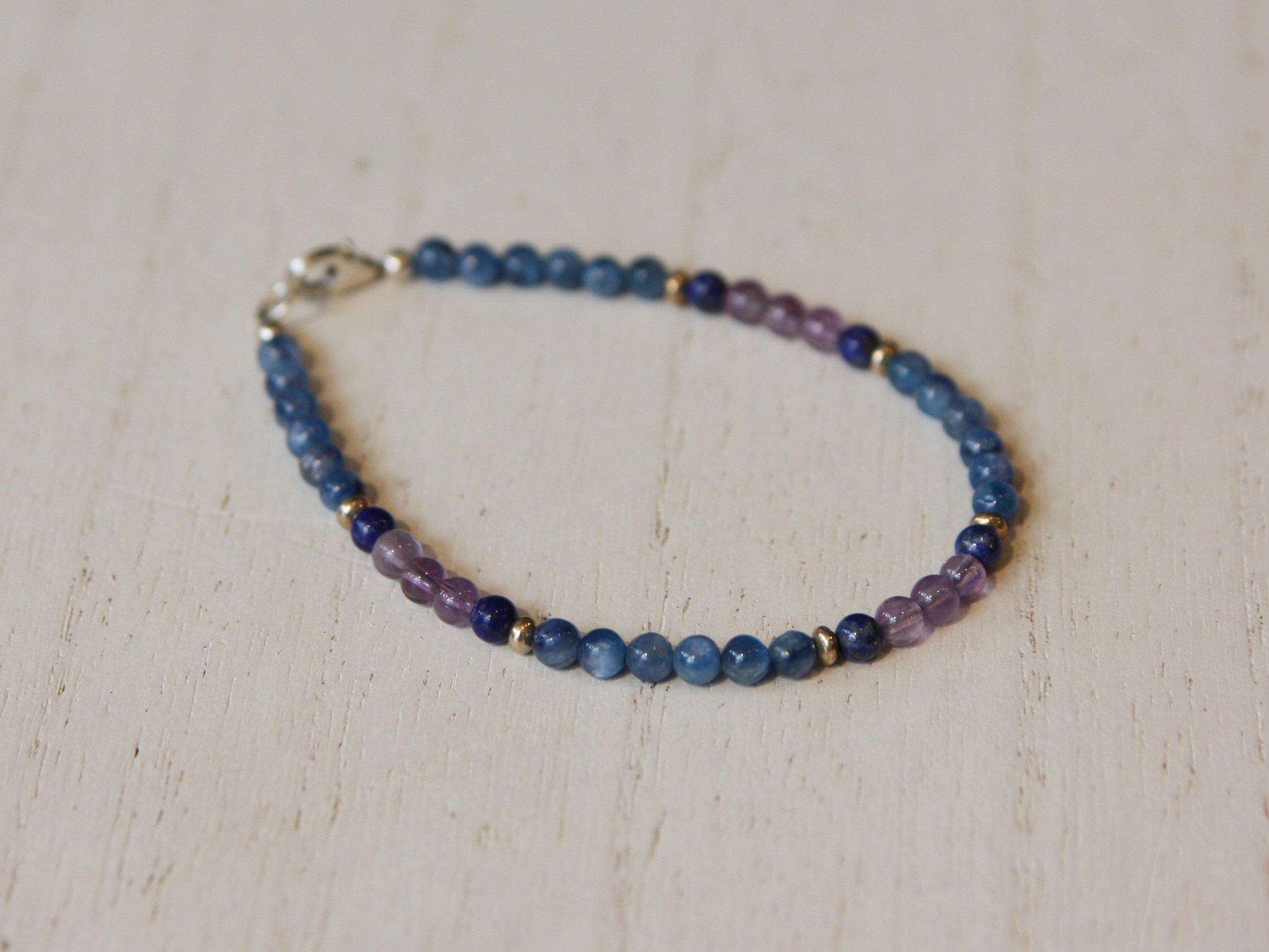jewelry.17.jpg