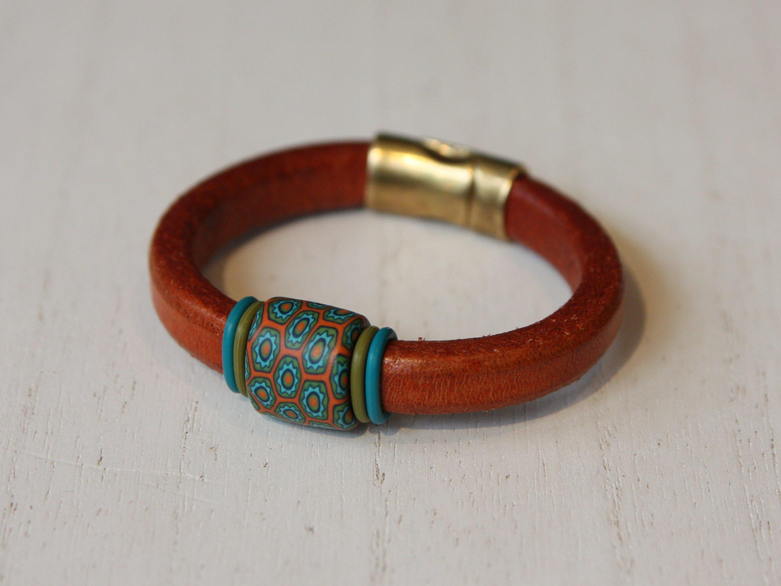 jewelry.15.jpg