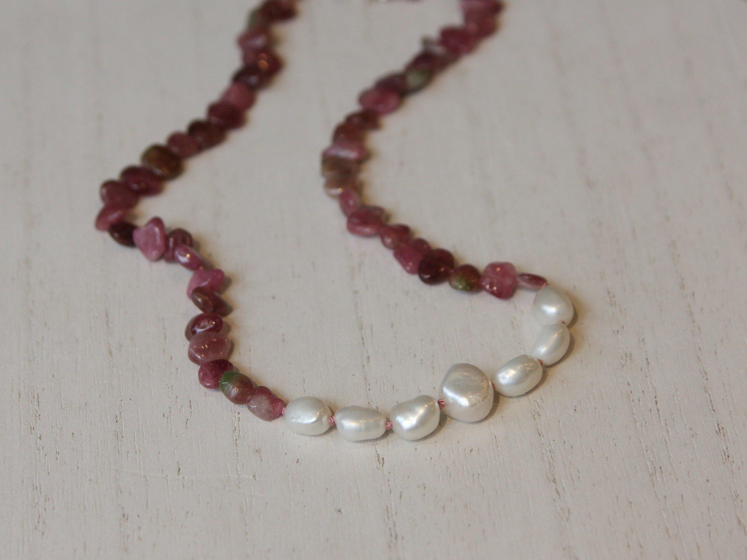 jewelry.2.jpg
