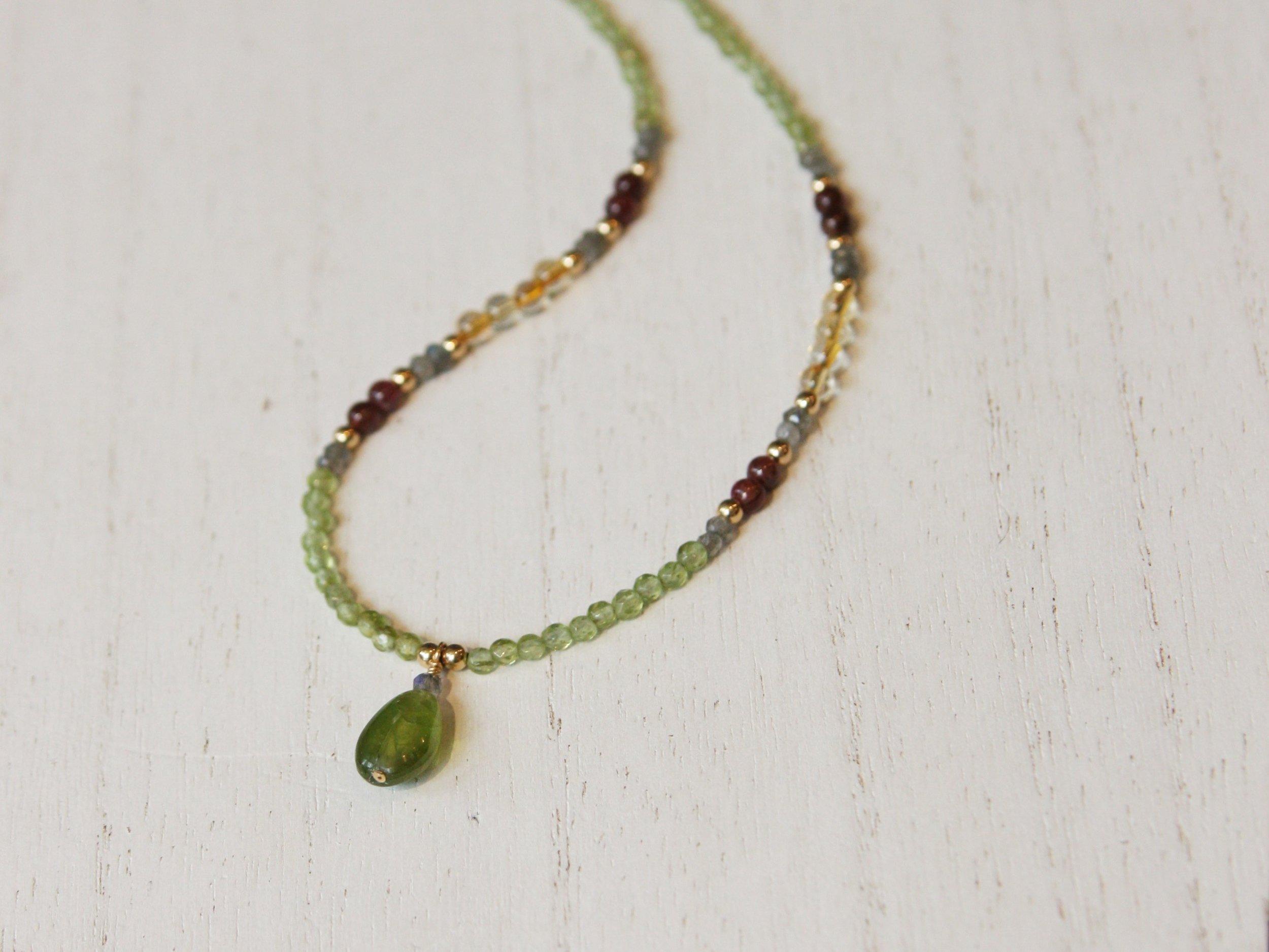jewelry.5.jpg