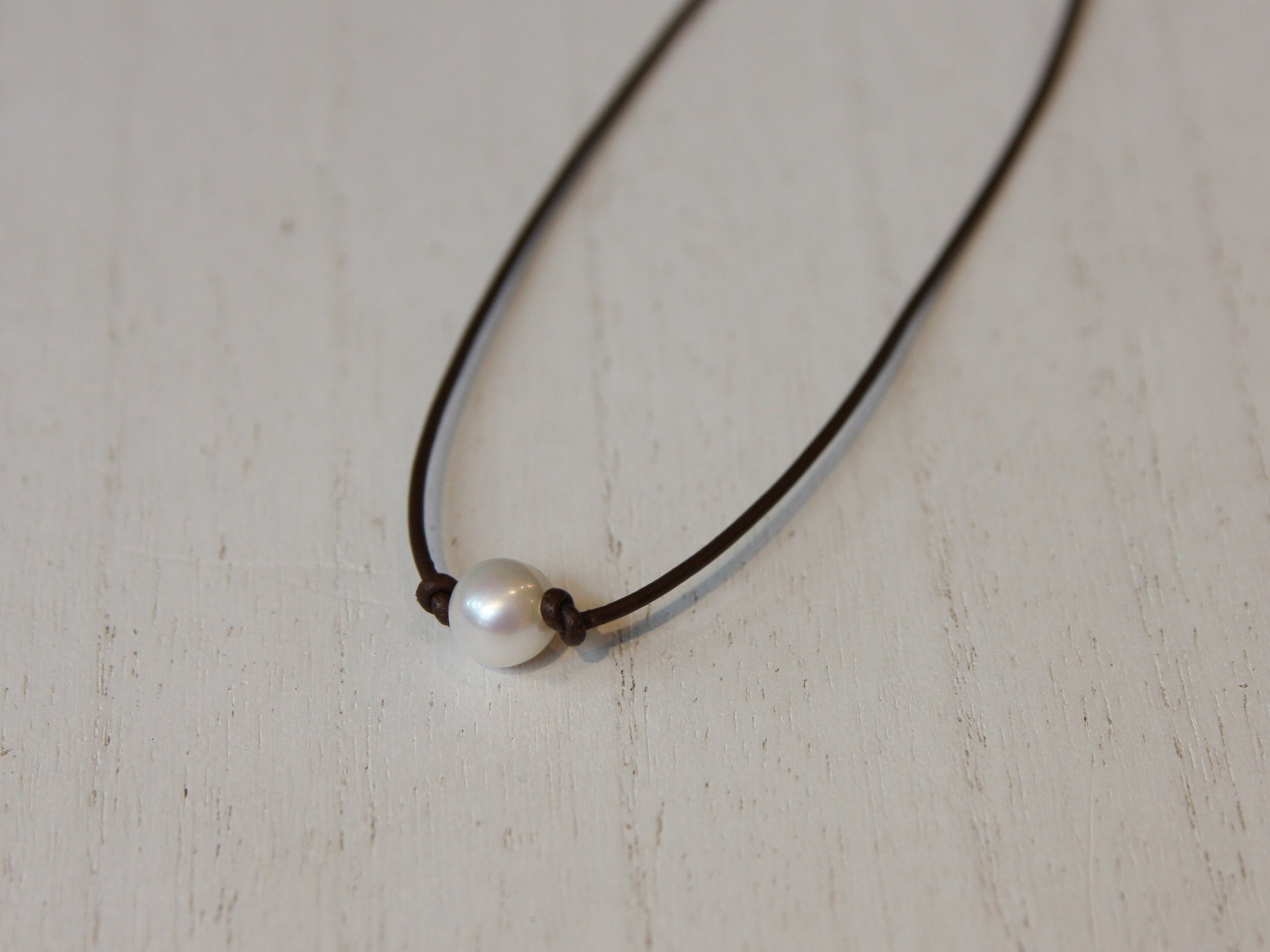 jewelry.3.jpg