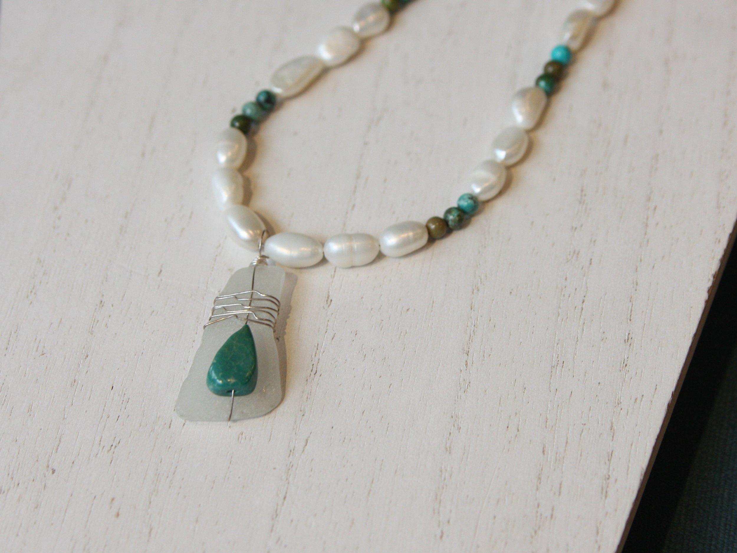 jewelry.4.jpg