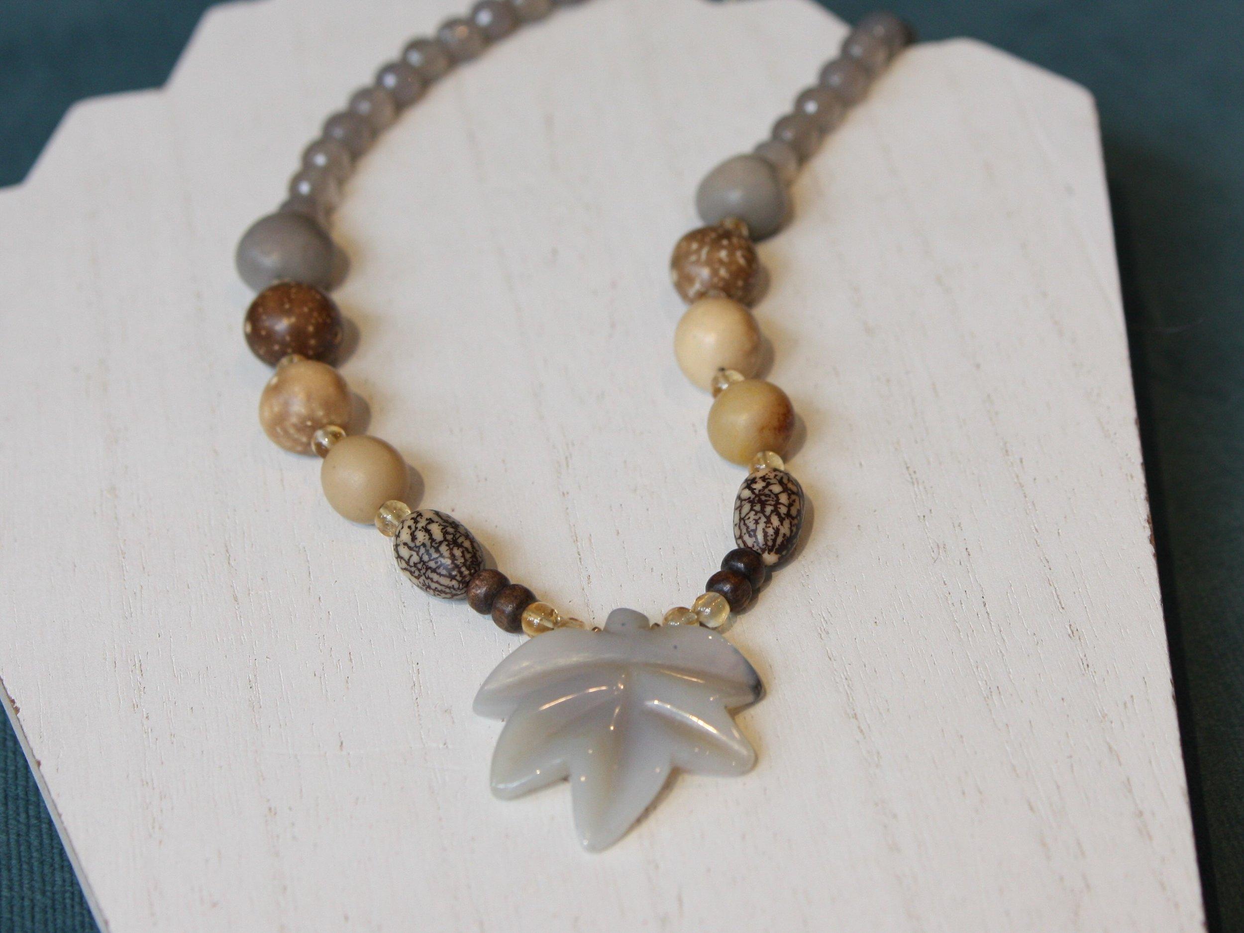 jewelry.6 (1).jpg