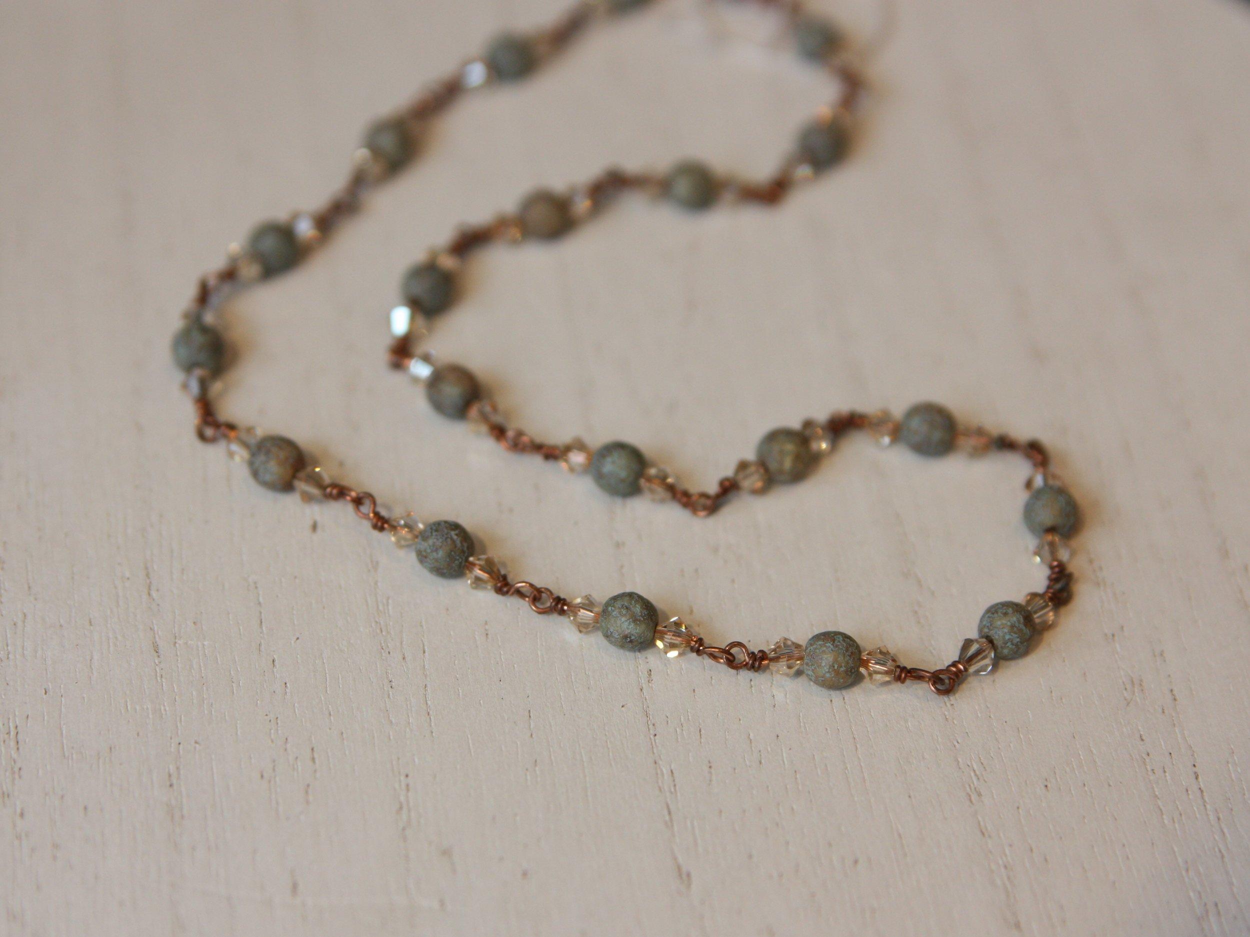 jewelry.1.jpg