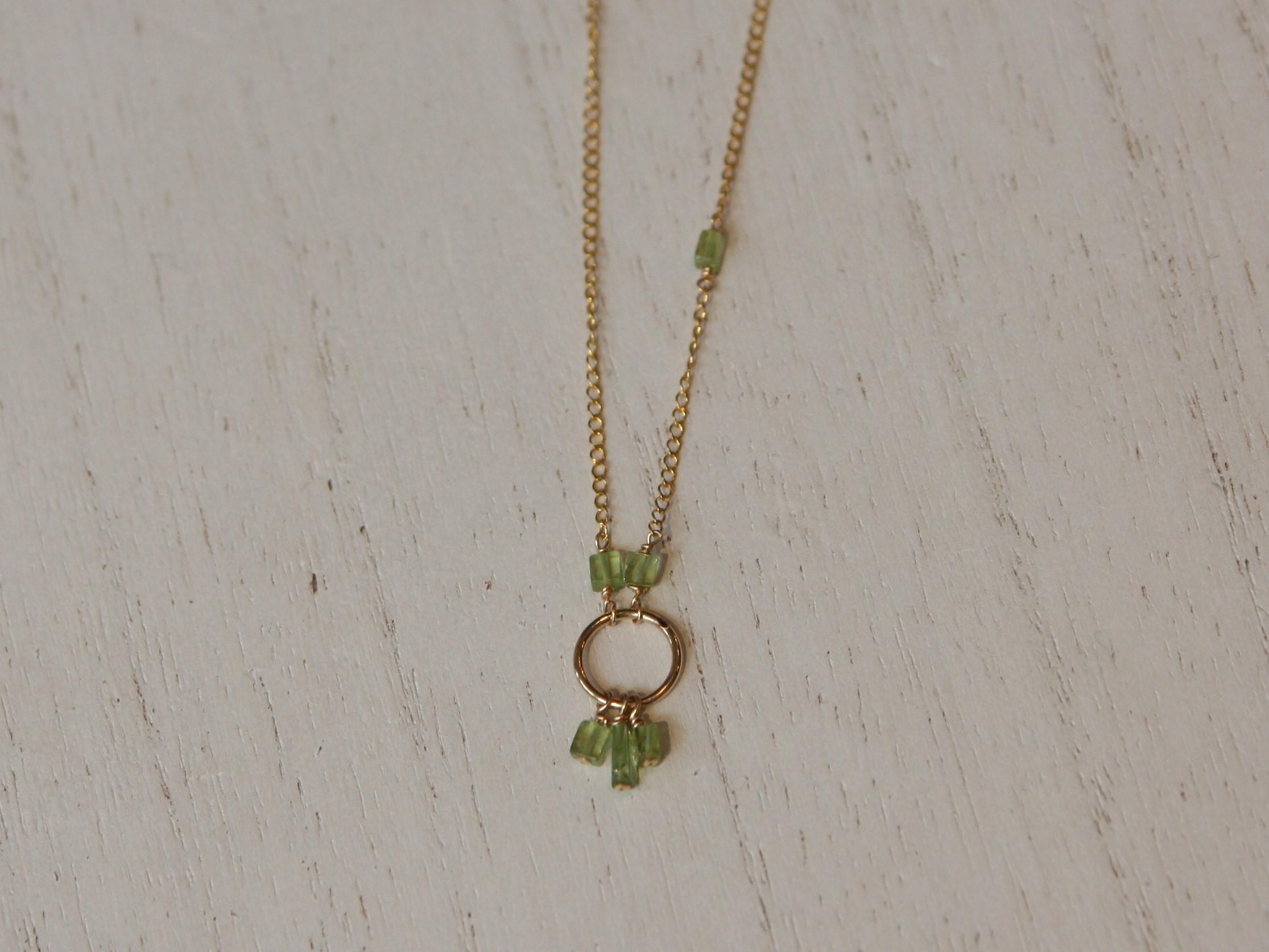 jewelry.7.jpg