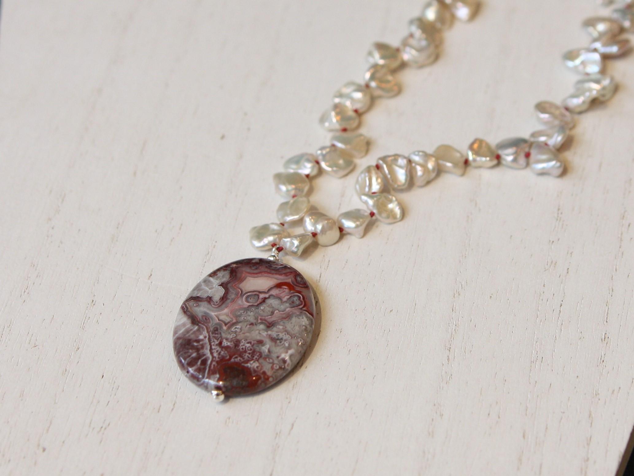 jewelry.20.jpg