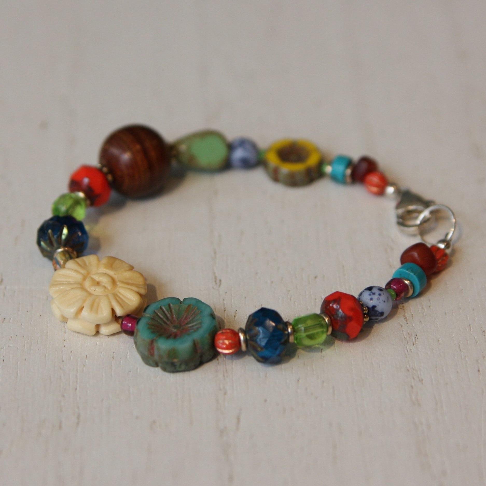 jewelry.16.jpg