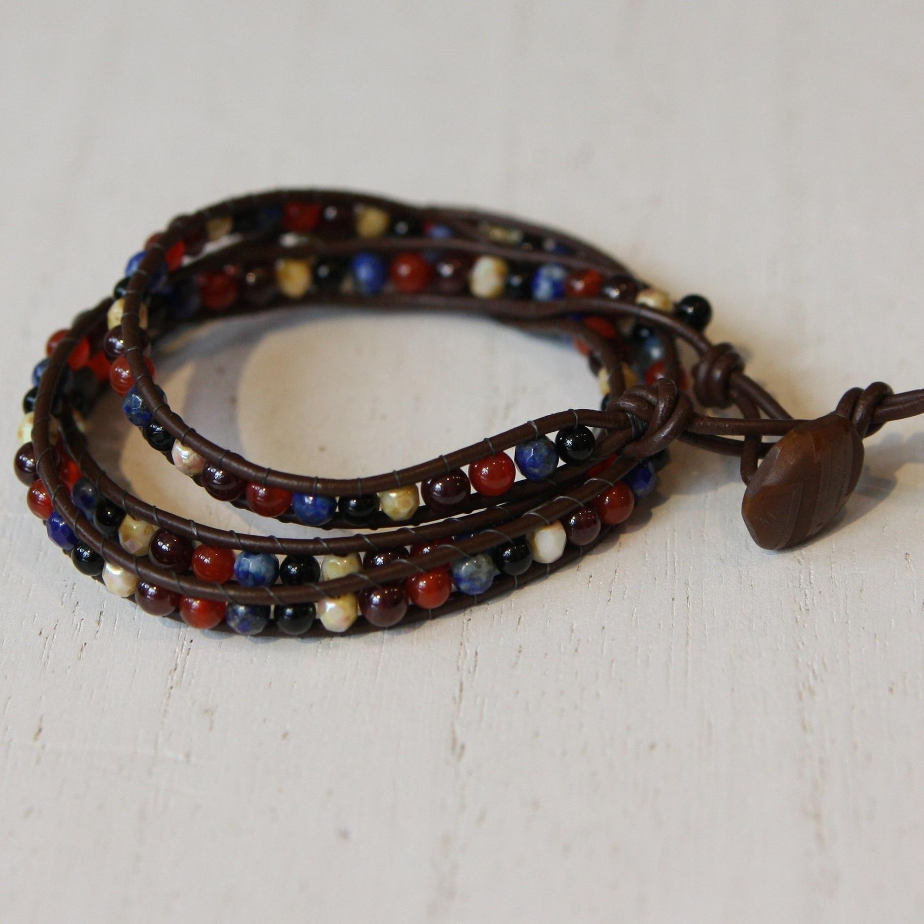 jewelry.18.jpg