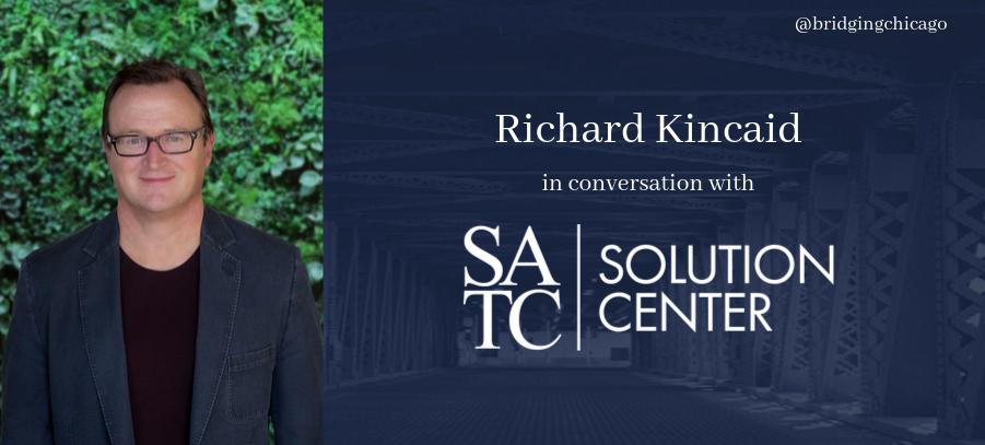 Richard Kincaid final photo.png