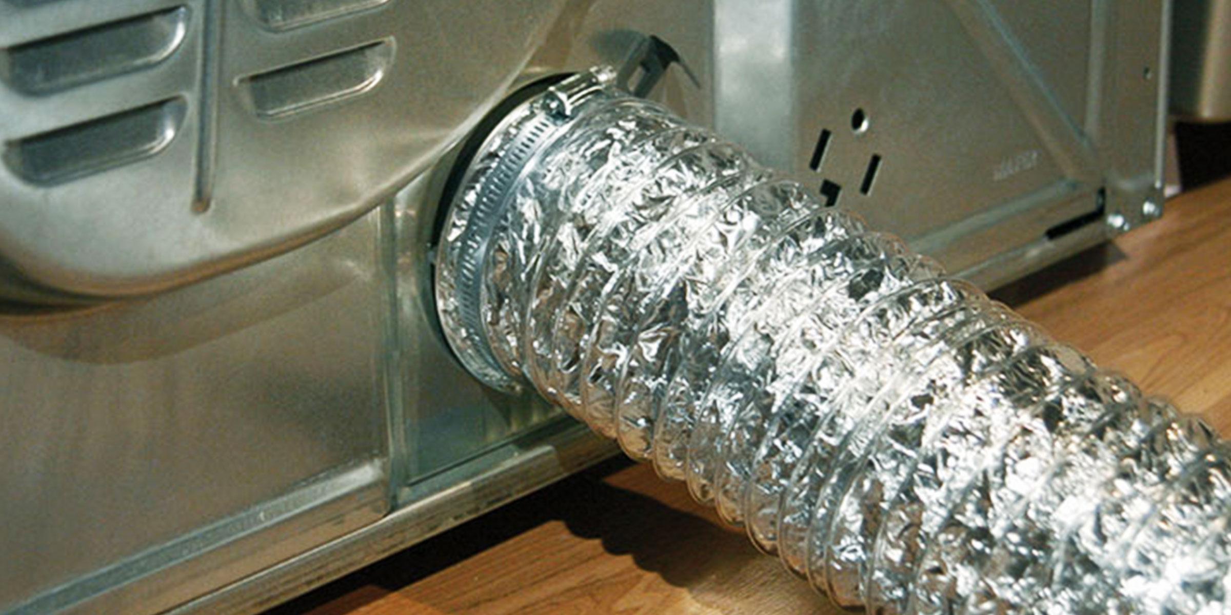 duct-installation.jpg