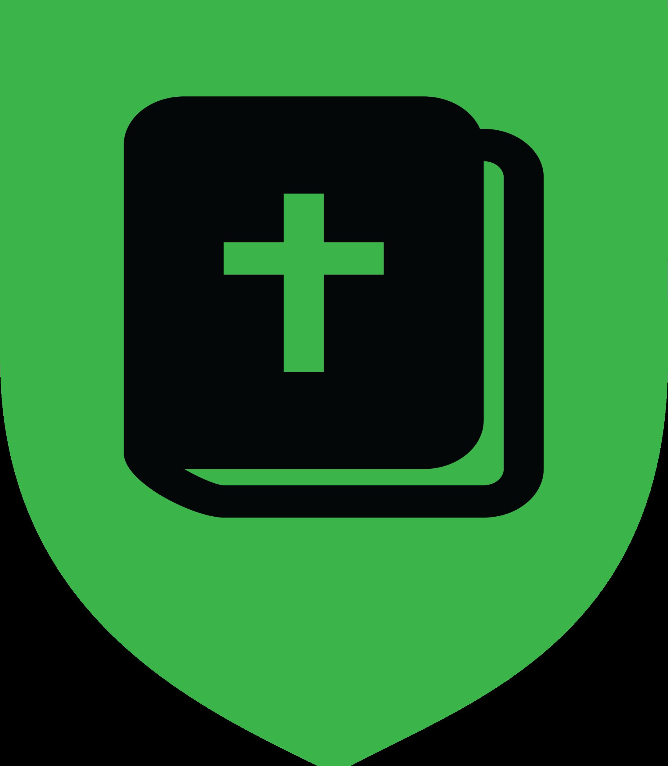 Bible Shield Icon.png