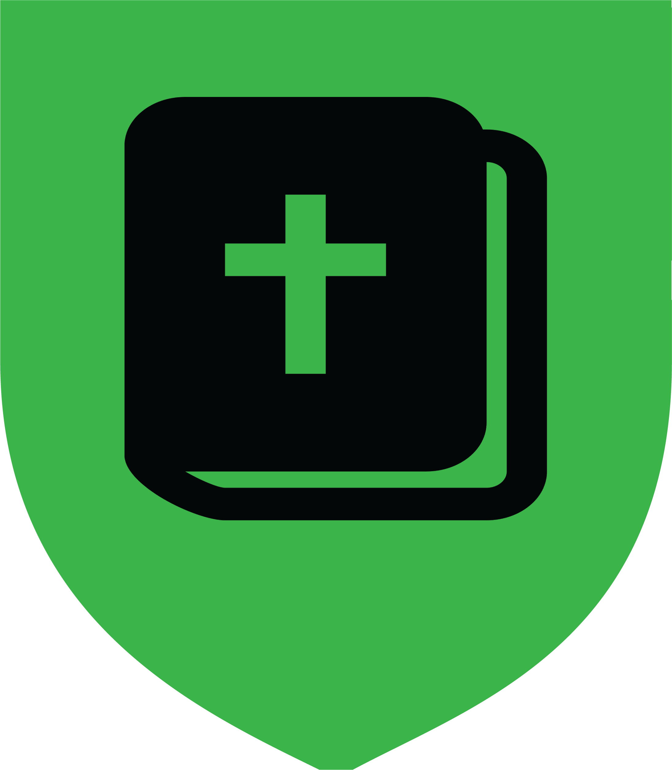 Bible Shield Icon.png