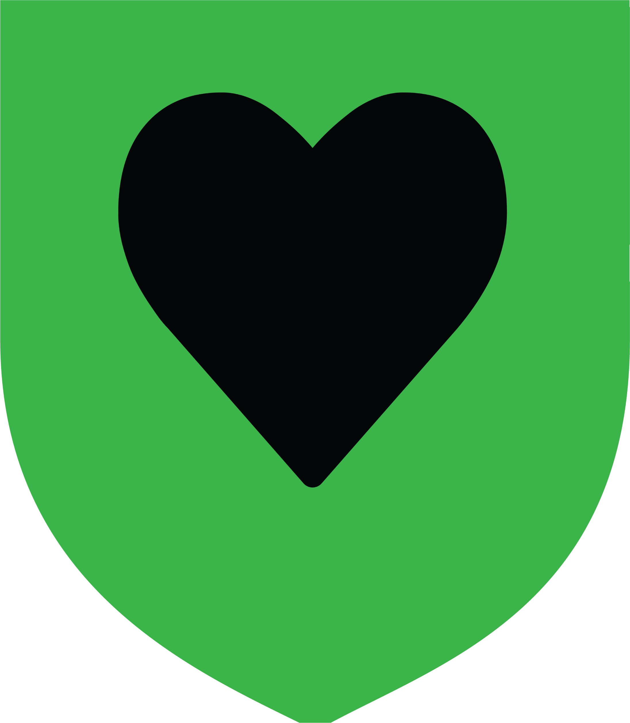 Social Teaching Shield Icon.png