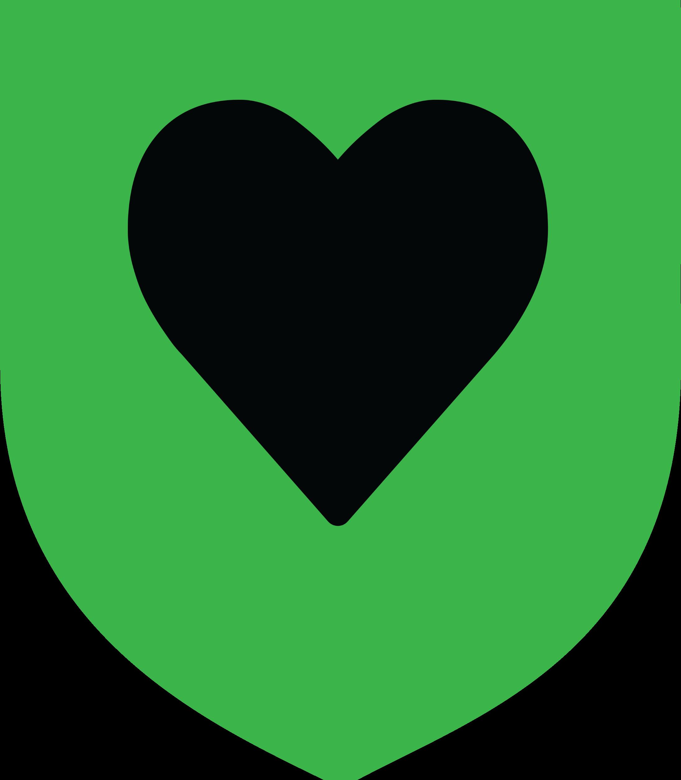 Social Teaching Shield Icon.png