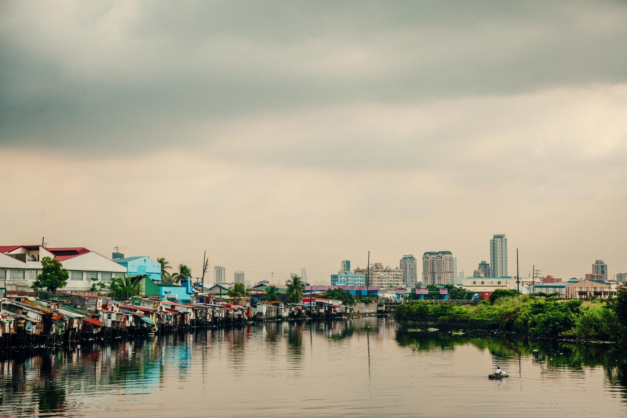 20121112_KU_Philippines_263.jpg
