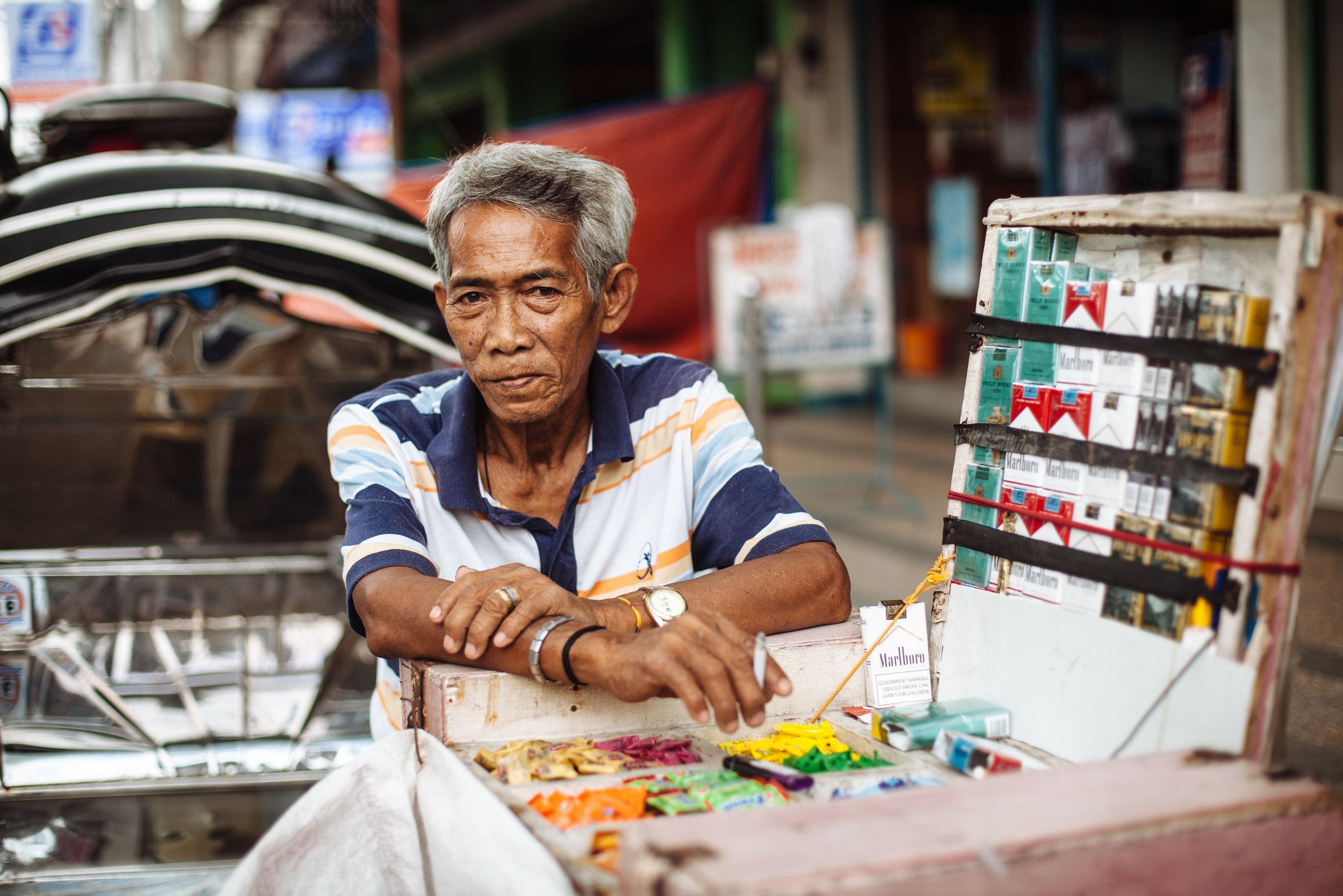 20121116_KU_Philippines_235.jpg