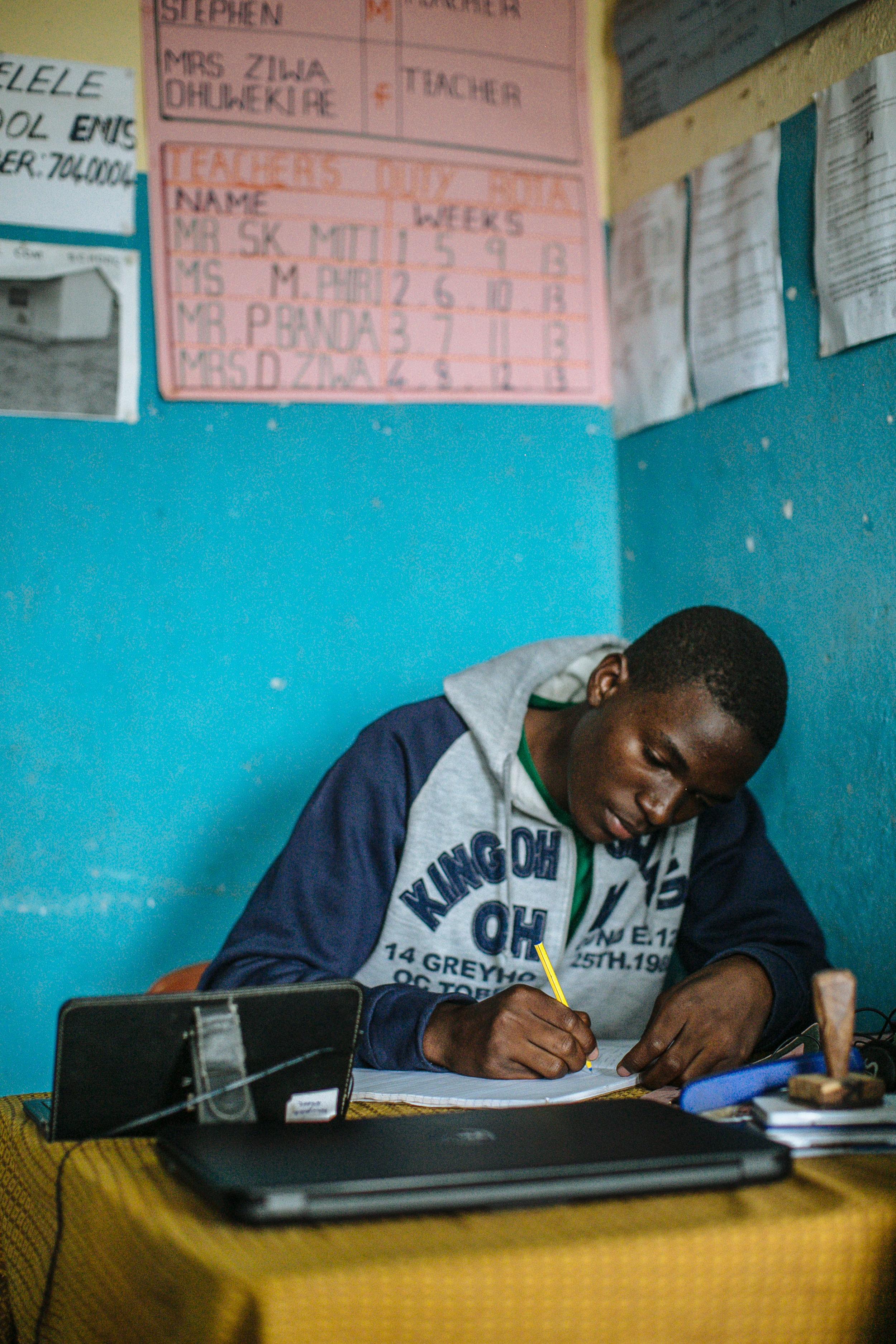 20150129_KU_Impact Network_Zambia_143.jpg