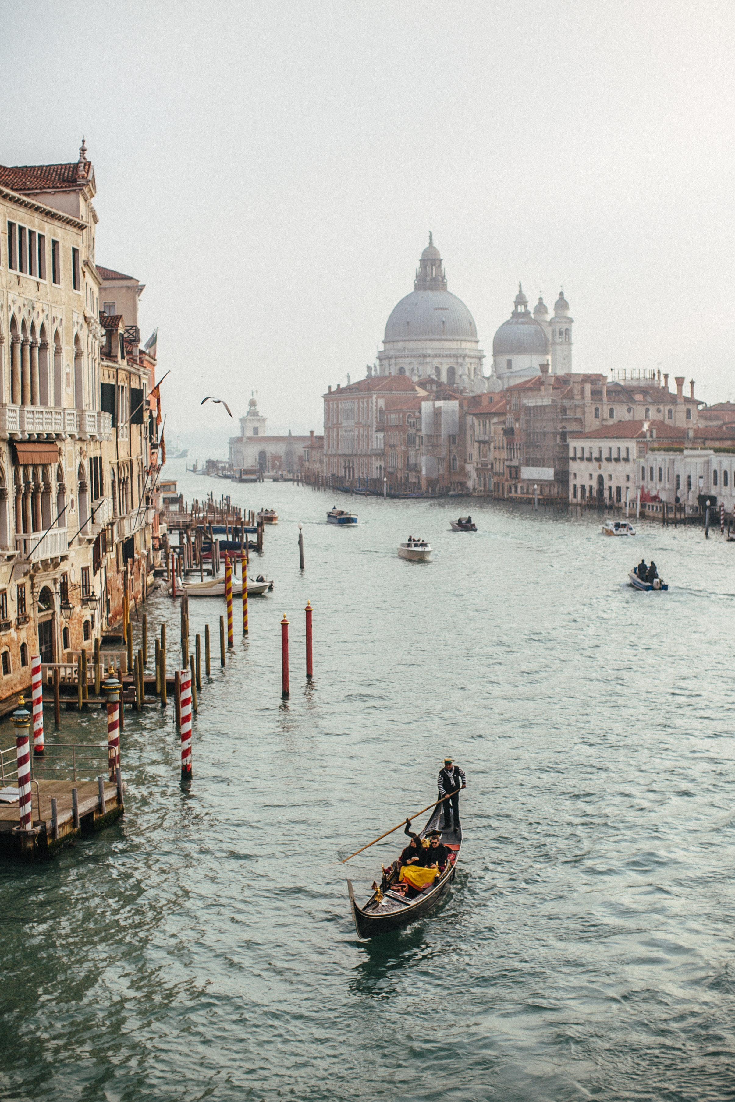 20161216_KU_Venice_099.jpg