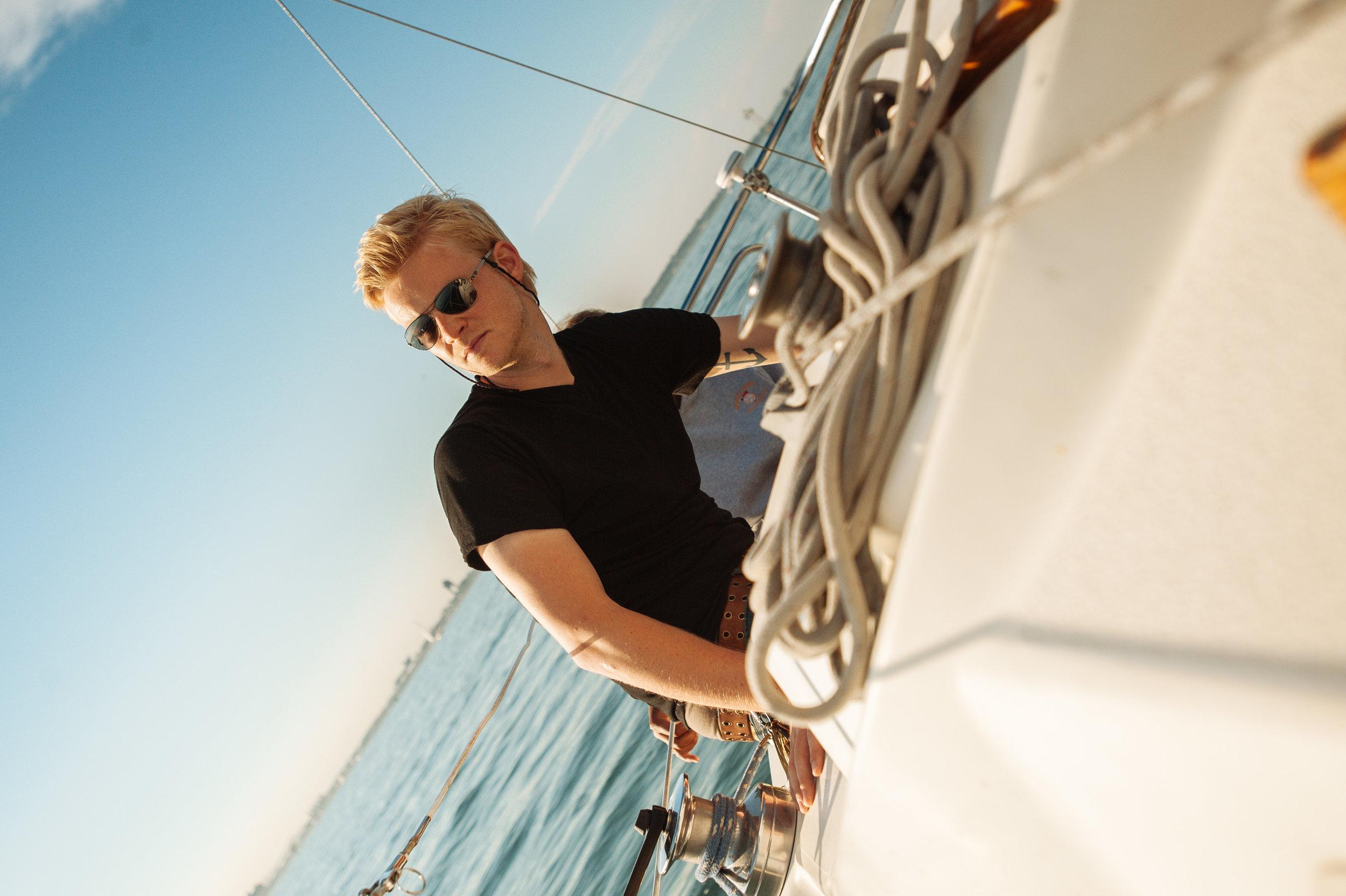 072110_KU_Sailing_114.jpg